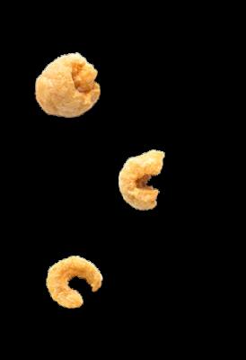 chicharrones1