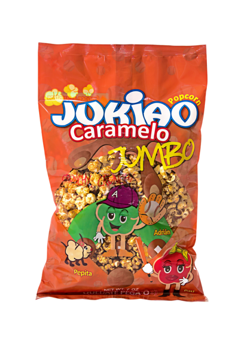 Jumbo Caramelo2